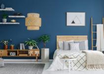 Comment décorer votre chambre à bas prix - 2